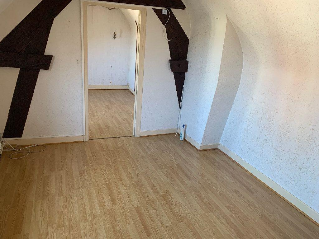 Maison à vendre 4 96m2 à Saint-Quentin vignette-7