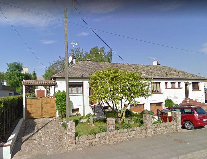Maison à vendre 5 120m2 à Albert vignette-1