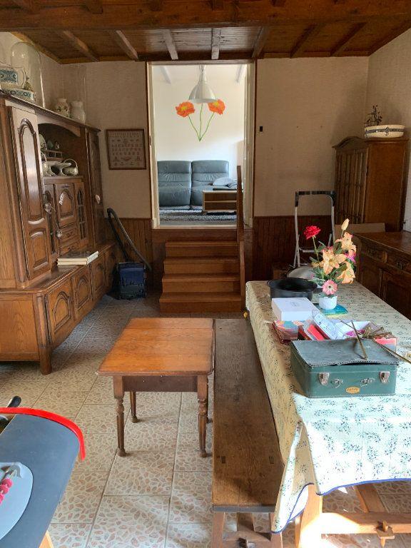 Maison à vendre 5 120m2 à Albert vignette-2
