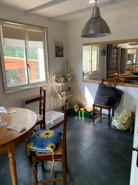 Maison à vendre 5 120m2 à Albert vignette-4
