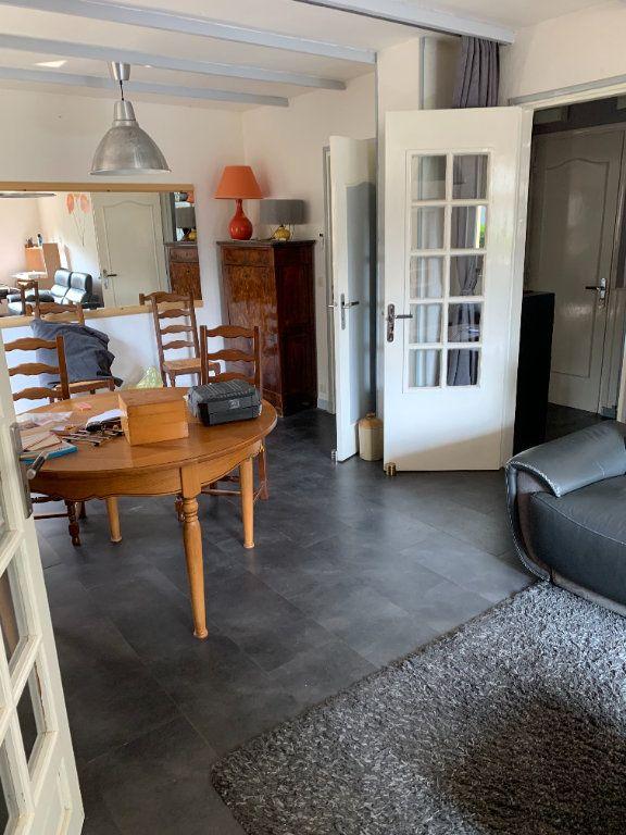 Maison à vendre 5 120m2 à Albert vignette-5