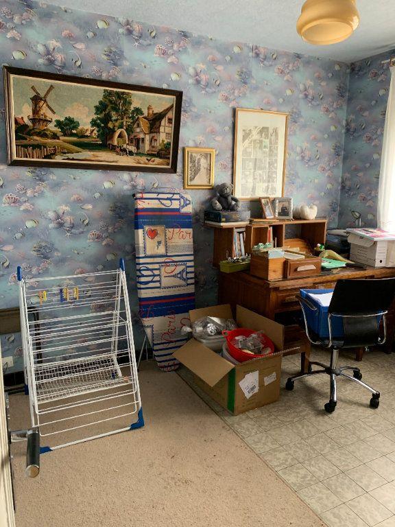 Maison à vendre 5 120m2 à Albert vignette-7