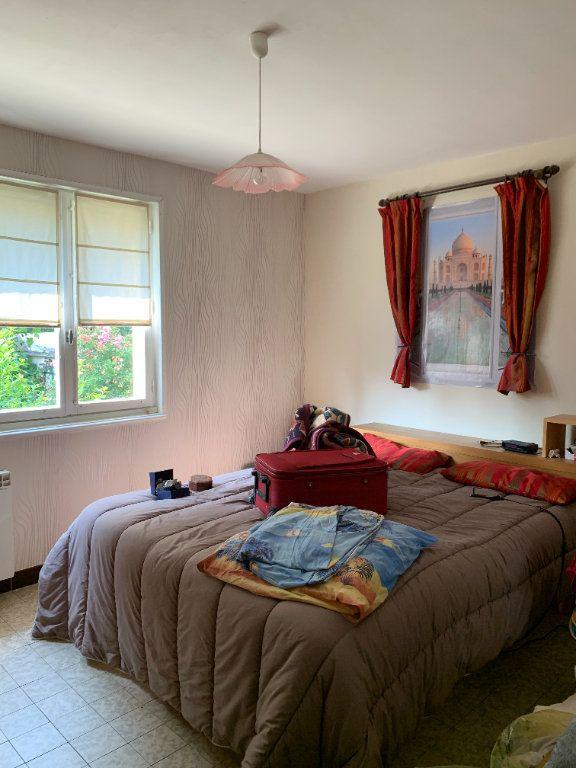 Maison à vendre 5 120m2 à Albert vignette-8