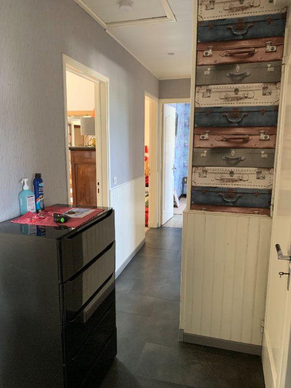 Maison à vendre 5 120m2 à Albert vignette-11