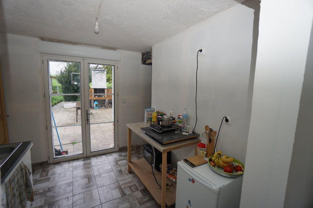 Maison à vendre 3 55m2 à Treux vignette-4