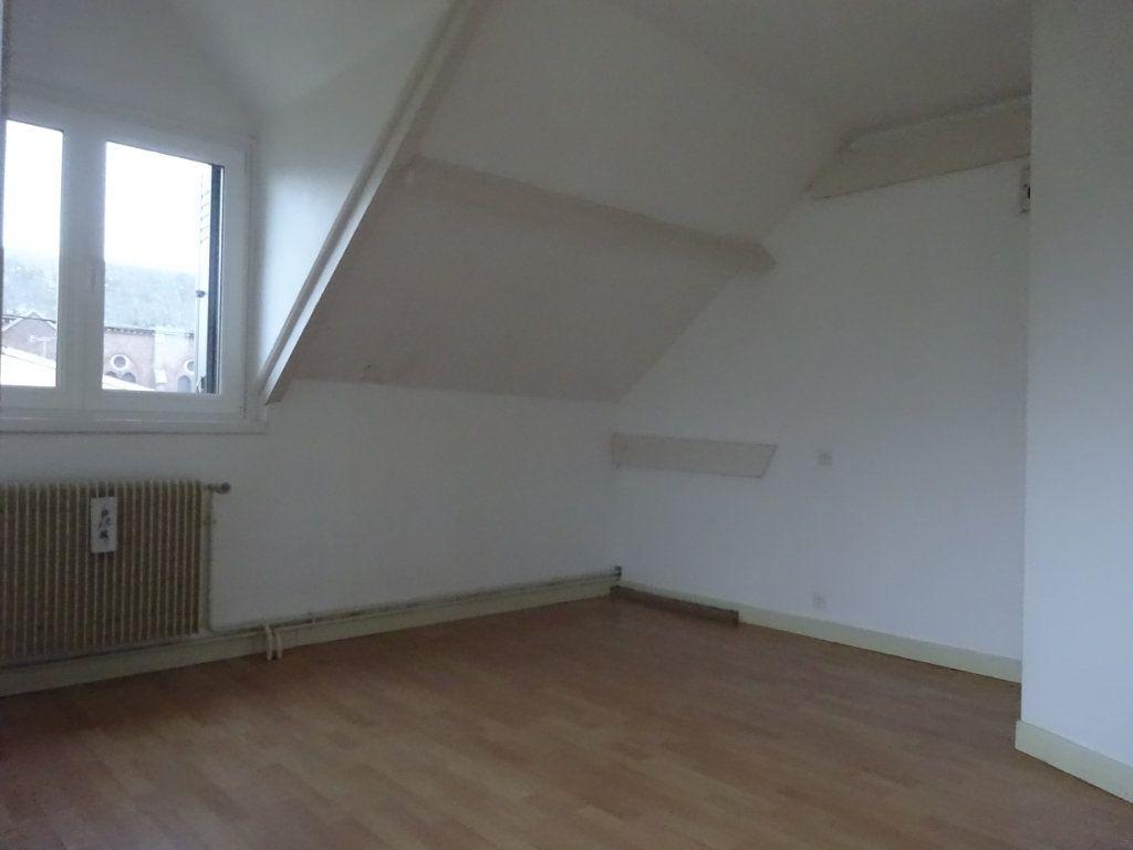 Maison à vendre 5 149.76m2 à Rouvrel vignette-3
