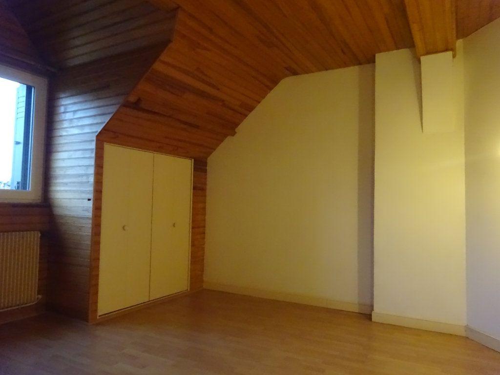 Maison à vendre 5 149.76m2 à Rouvrel vignette-15