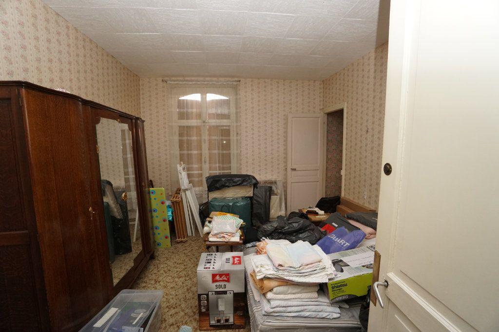 Maison à vendre 8 182m2 à Combles vignette-7