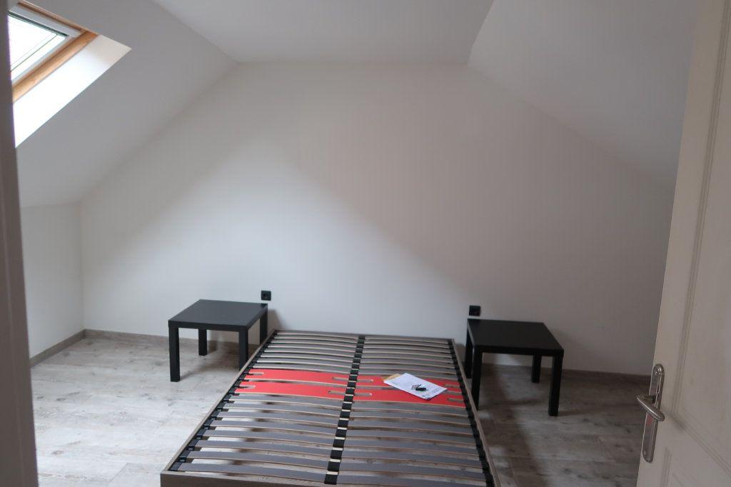 Appartement à louer 2 46m2 à Saint-Quentin vignette-4