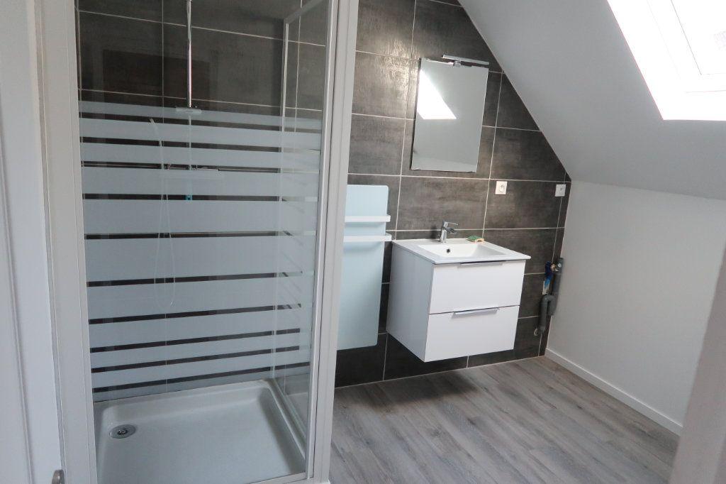 Maison à louer 2 40m2 à Saint-Quentin vignette-3