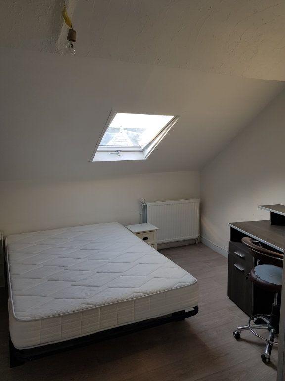Appartement à louer 1 18m2 à Amiens vignette-6