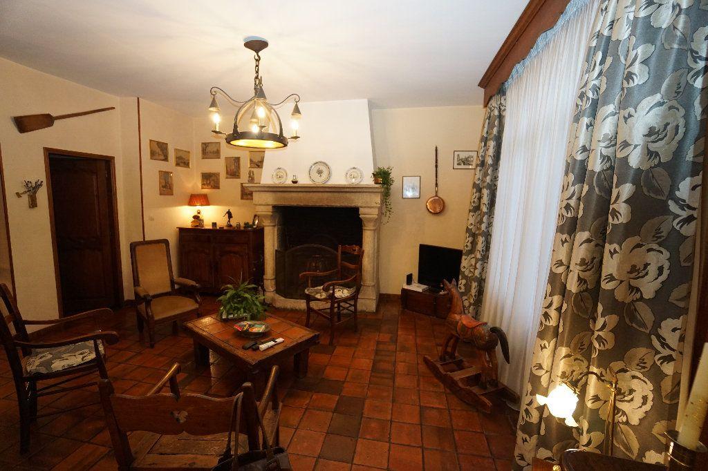Maison à vendre 7 235m2 à Moreuil vignette-1