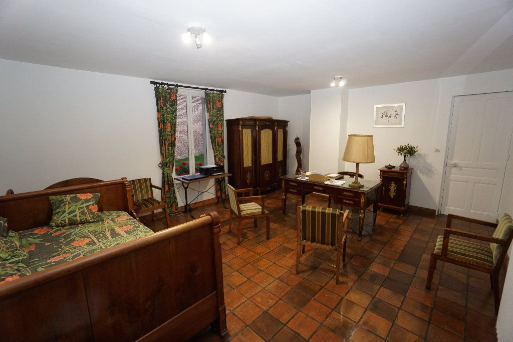 Maison à vendre 7 235m2 à Moreuil vignette-2
