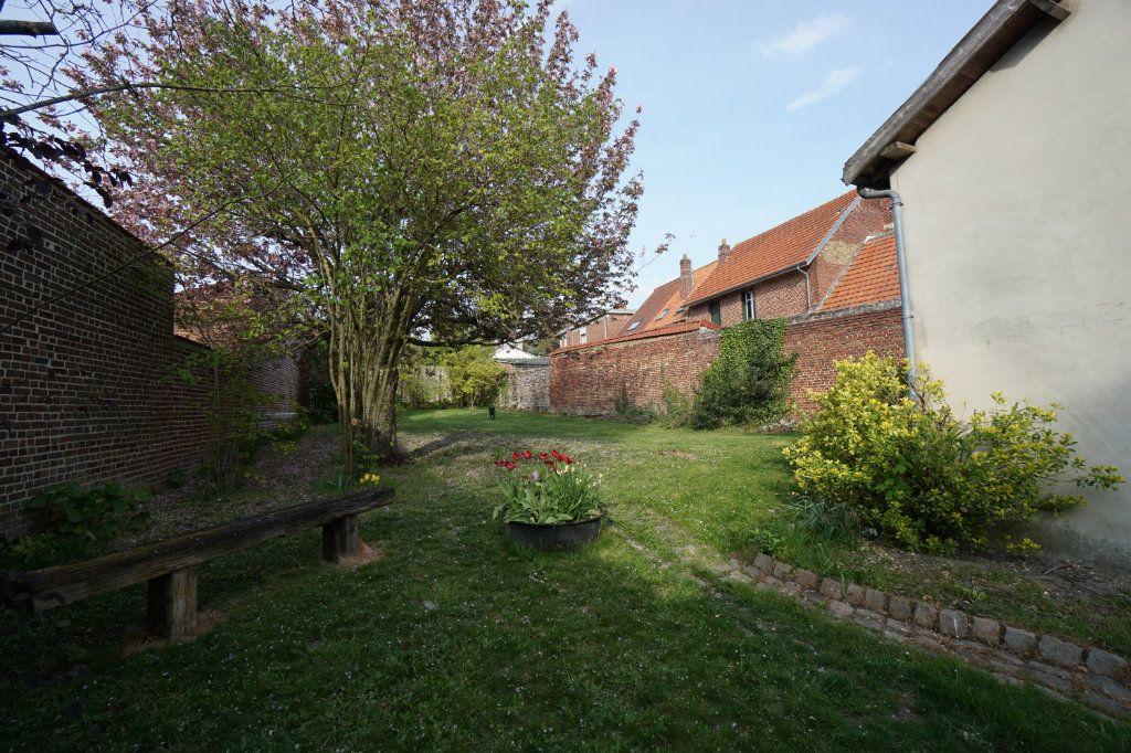 Maison à vendre 7 235m2 à Moreuil vignette-3