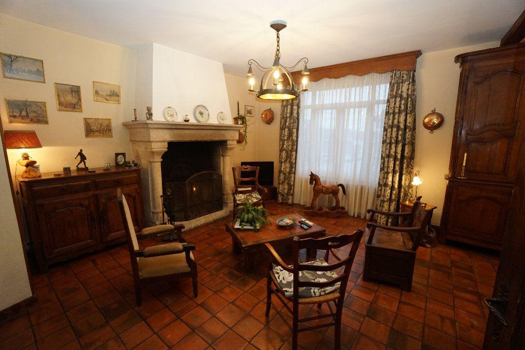 Maison à vendre 7 235m2 à Moreuil vignette-5