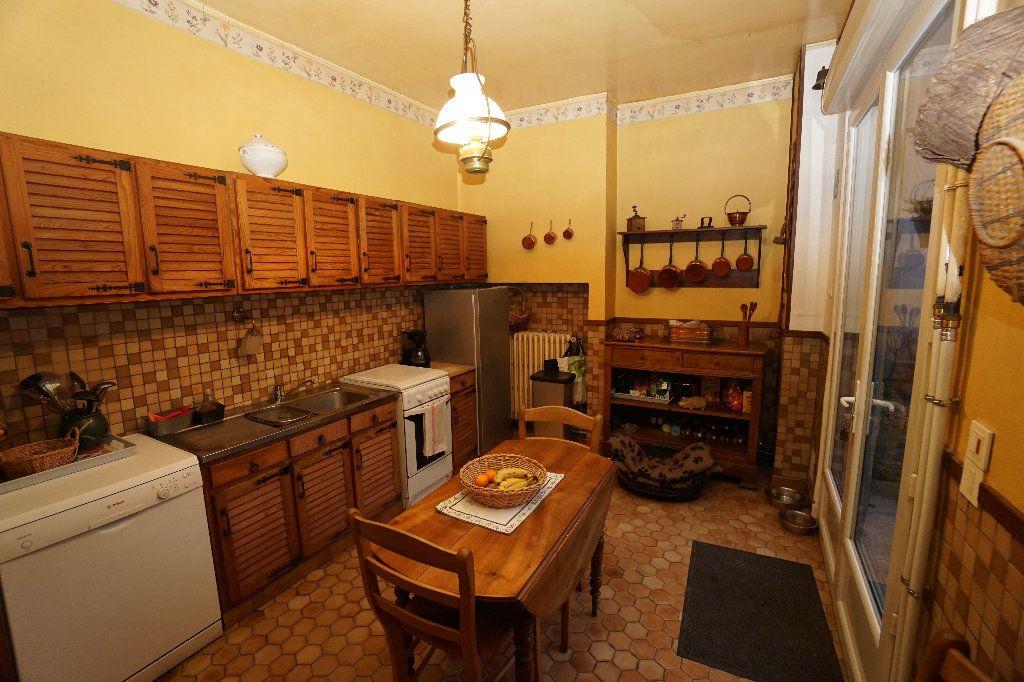 Maison à vendre 7 235m2 à Moreuil vignette-6