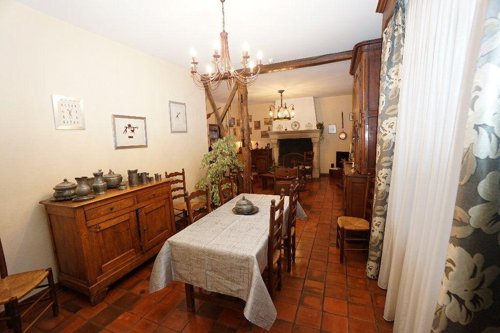Maison à vendre 7 235m2 à Moreuil vignette-7