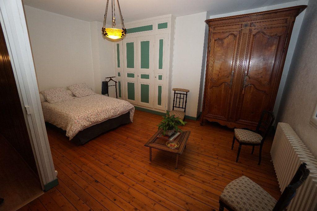 Maison à vendre 7 235m2 à Moreuil vignette-10