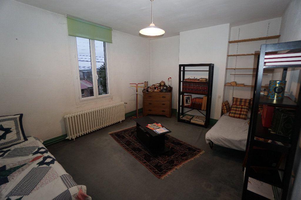 Maison à vendre 7 235m2 à Moreuil vignette-12