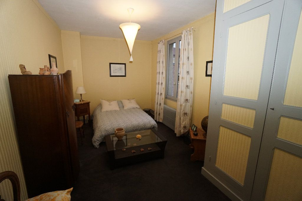 Maison à vendre 7 235m2 à Moreuil vignette-13
