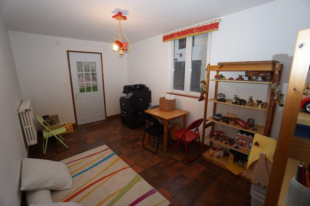 Maison à vendre 7 235m2 à Moreuil vignette-14