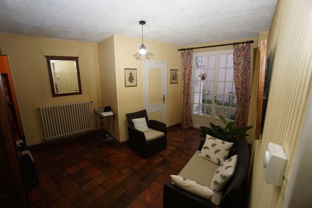 Maison à vendre 7 235m2 à Moreuil vignette-15