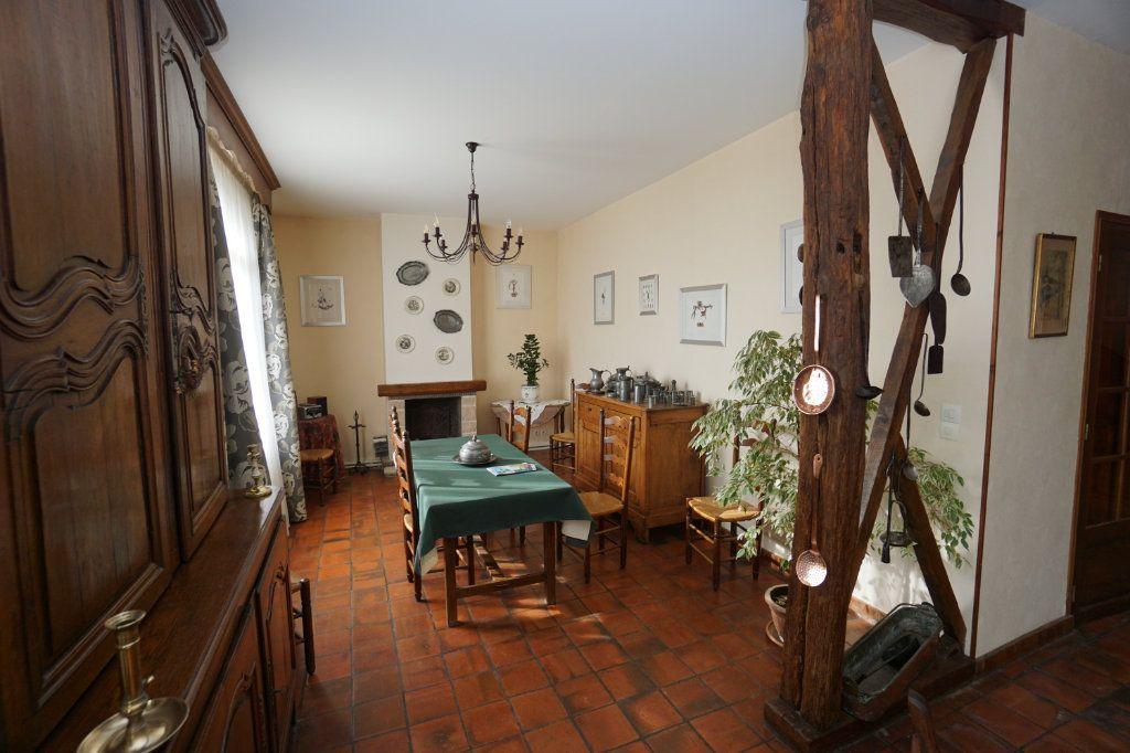 Maison à vendre 7 235m2 à Moreuil vignette-16