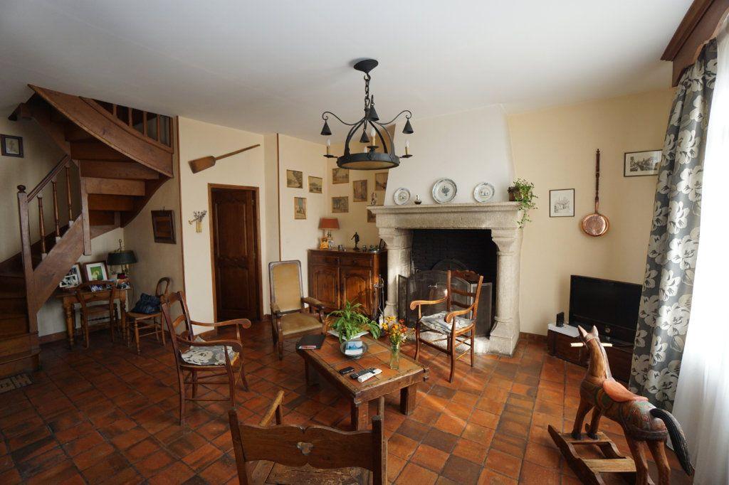 Maison à vendre 7 235m2 à Moreuil vignette-17