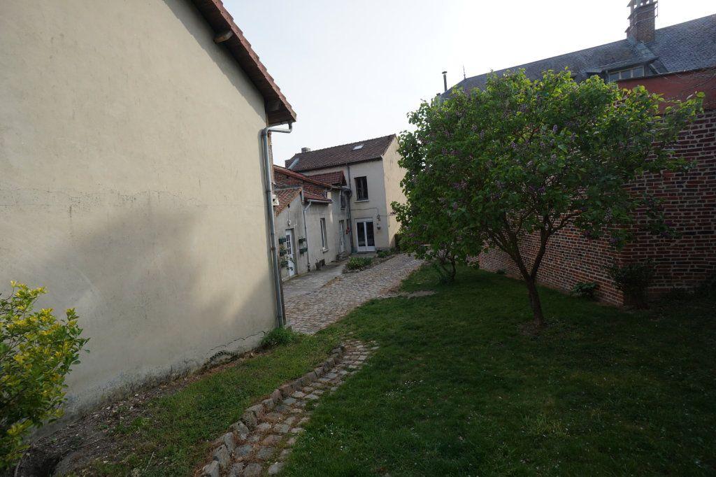 Maison à vendre 7 235m2 à Moreuil vignette-18