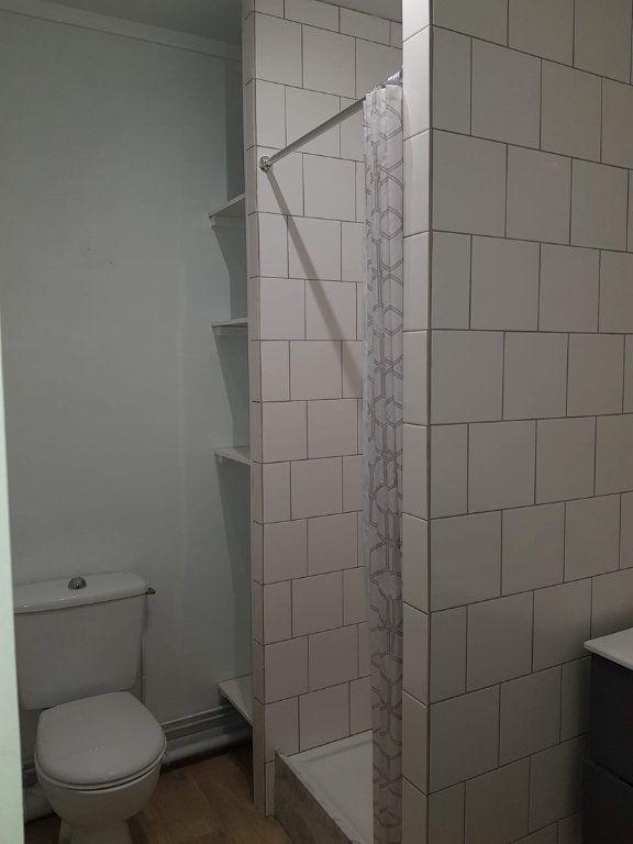 Appartement à louer 1 20m2 à Amiens vignette-4