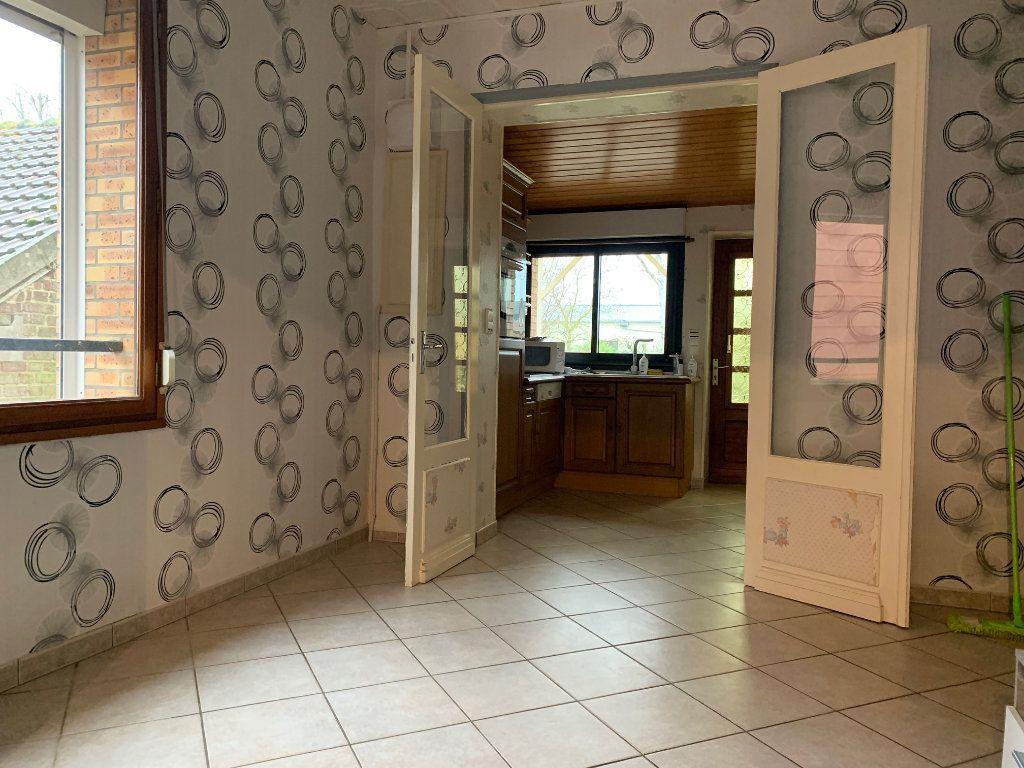 Maison à louer 6 79.87m2 à Tergnier vignette-1