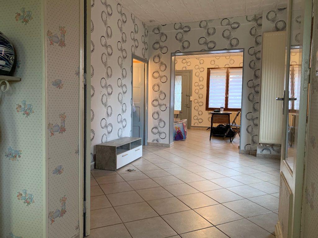 Maison à louer 6 79.87m2 à Tergnier vignette-2