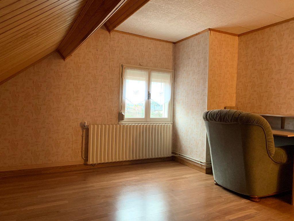 Maison à louer 6 79.87m2 à Tergnier vignette-7
