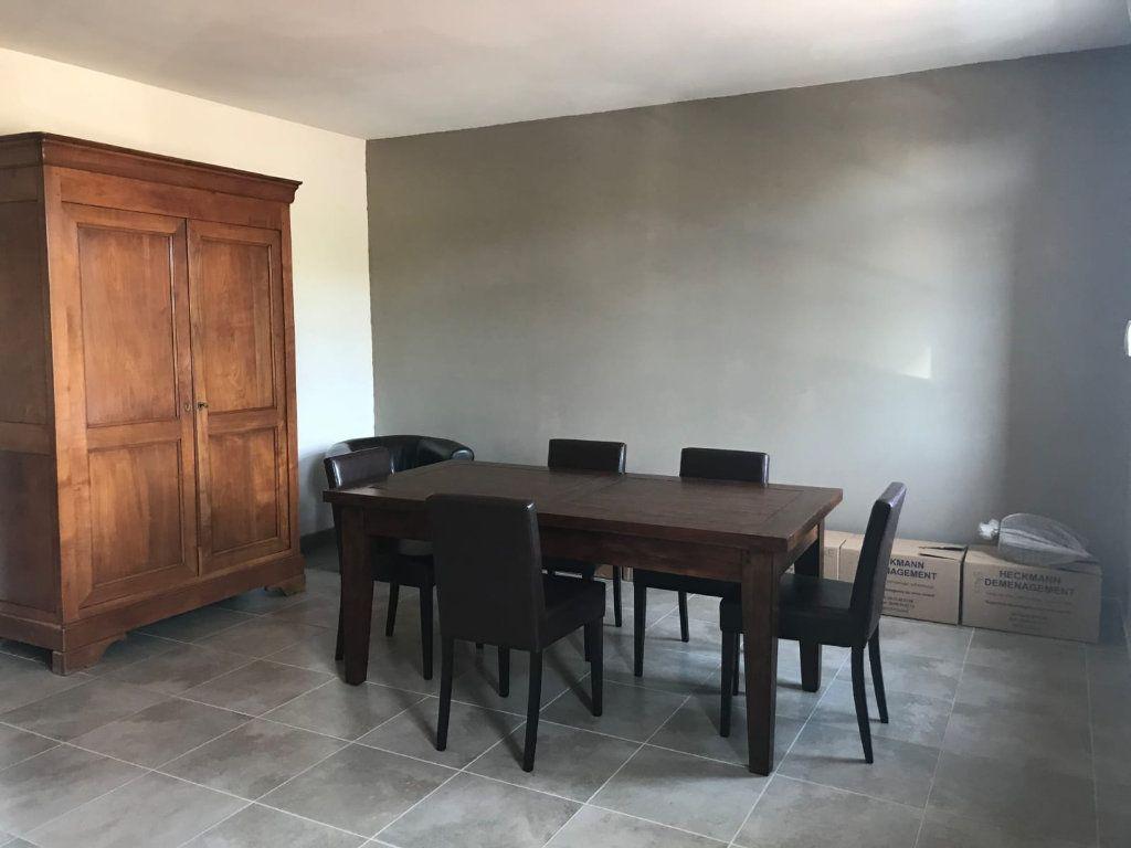 Maison à vendre 9 242m2 à Jumel vignette-4
