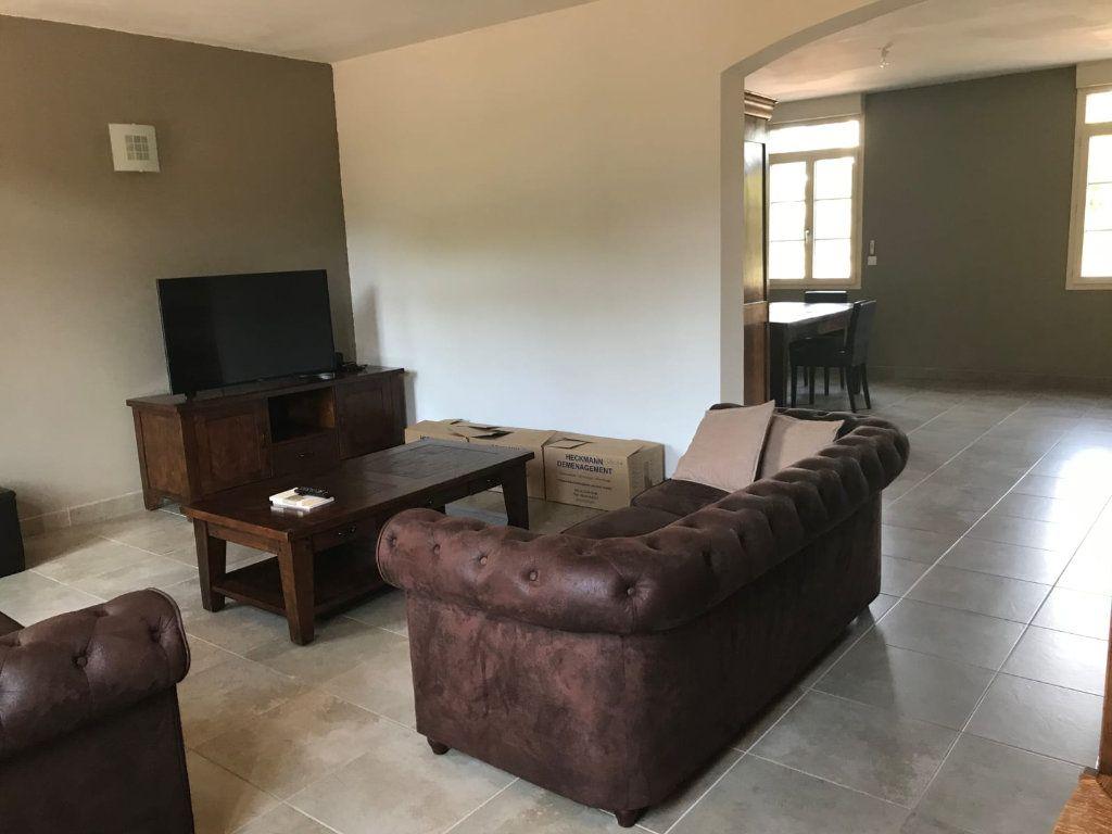 Maison à vendre 9 242m2 à Jumel vignette-5