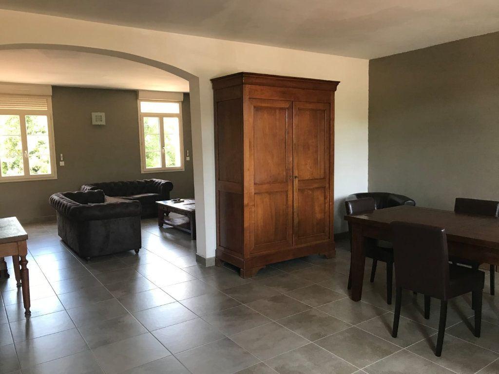 Maison à vendre 9 242m2 à Jumel vignette-6