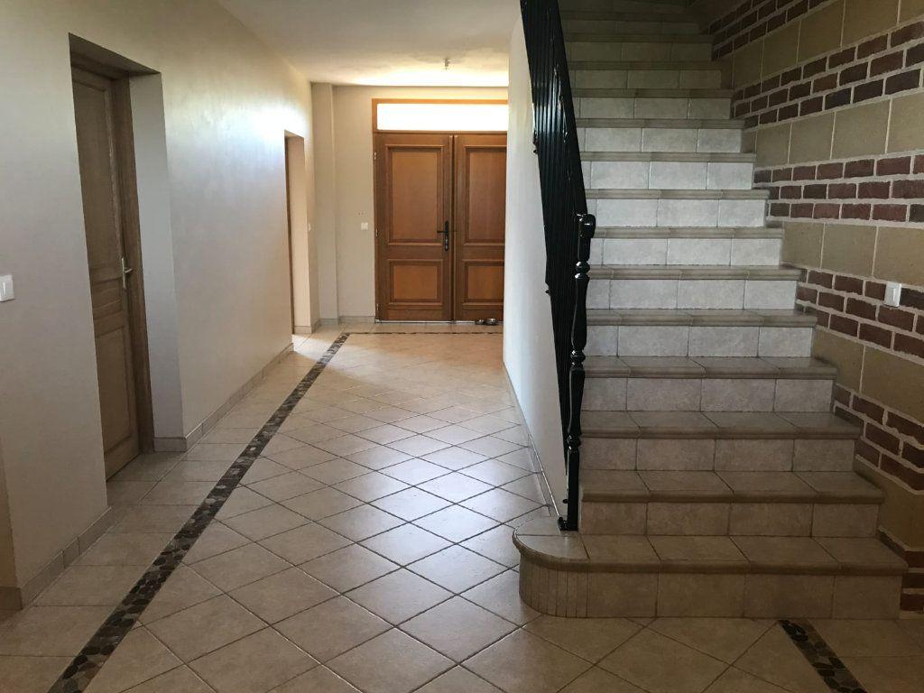 Maison à vendre 9 242m2 à Jumel vignette-7