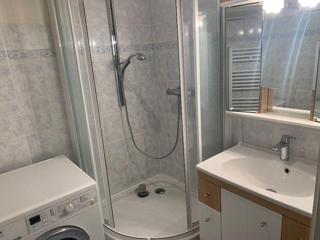 Appartement à vendre 4 82m2 à Saint-Quentin vignette-8