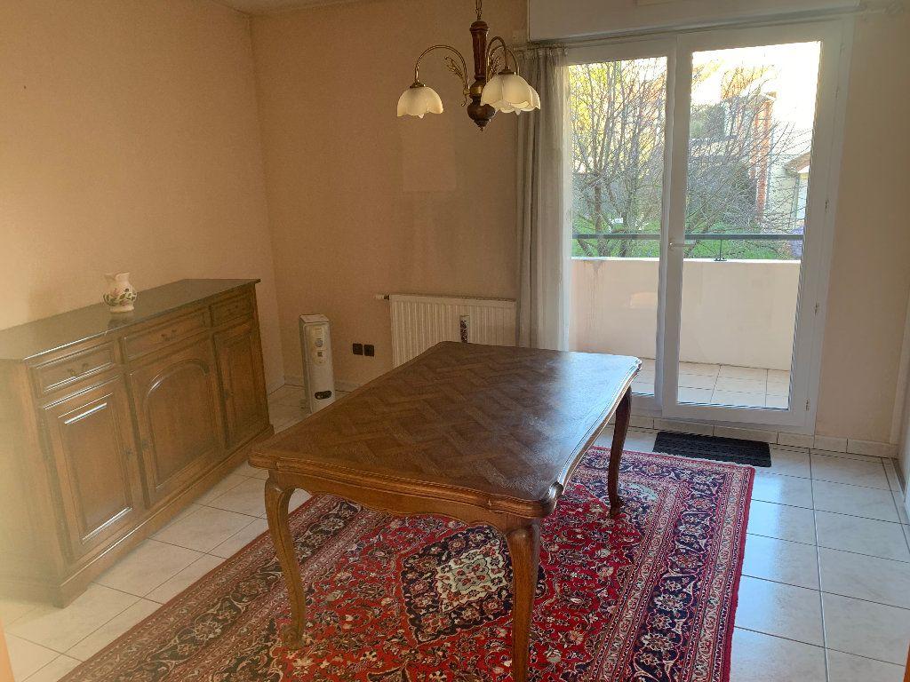 Appartement à vendre 4 82m2 à Saint-Quentin vignette-10