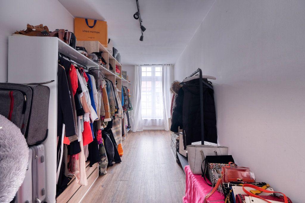Appartement à vendre 3 84.23m2 à La Fère vignette-5