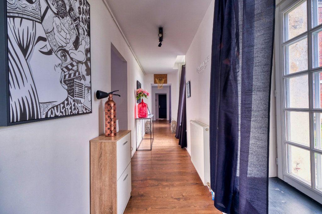Appartement à vendre 3 84.23m2 à La Fère vignette-7