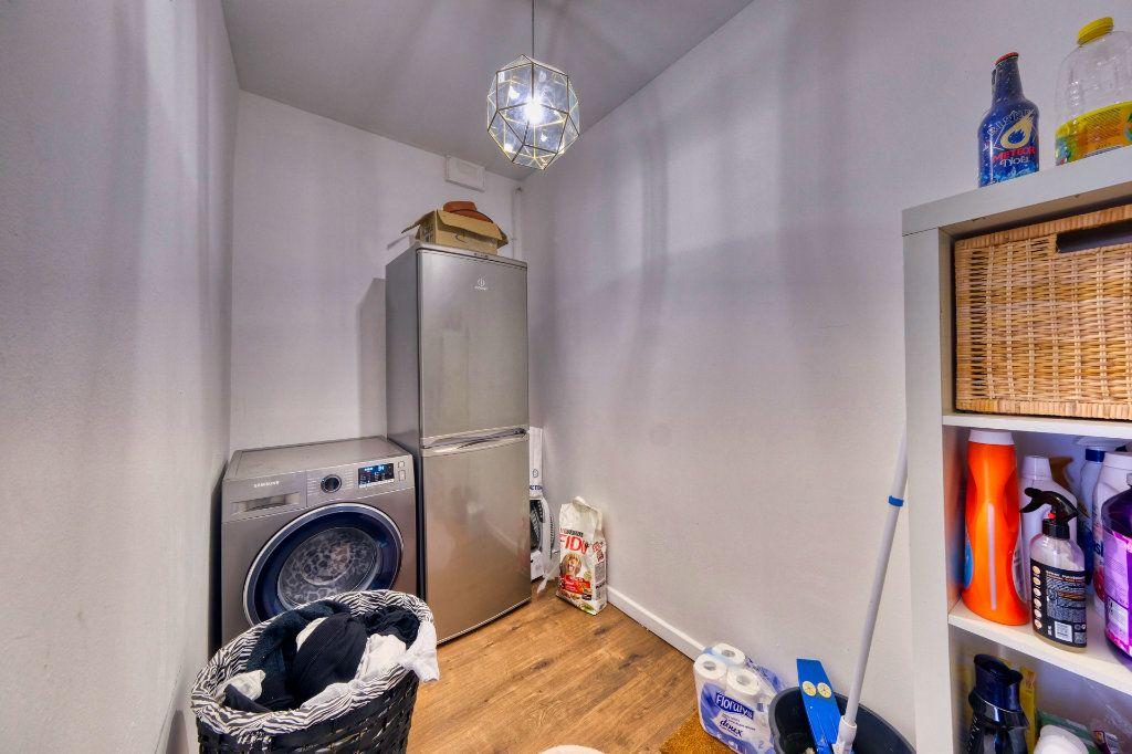 Appartement à vendre 3 84.23m2 à La Fère vignette-8