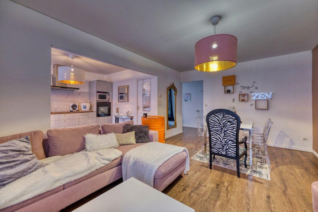 Appartement à vendre 3 84.23m2 à La Fère vignette-10