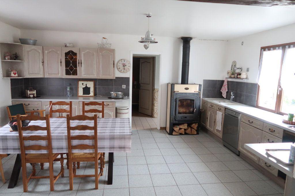 Maison à louer 5 91m2 à Brissay-Choigny vignette-1