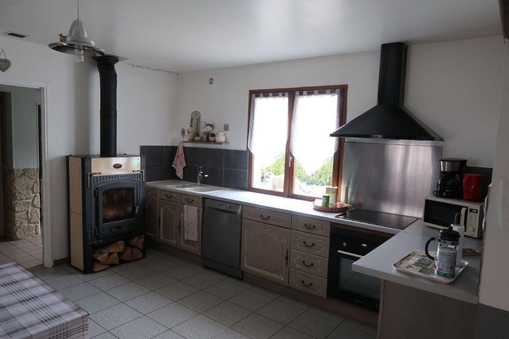 Maison à louer 5 91m2 à Brissay-Choigny vignette-2