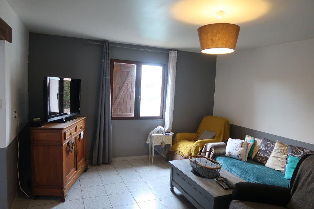 Maison à louer 5 91m2 à Brissay-Choigny vignette-3