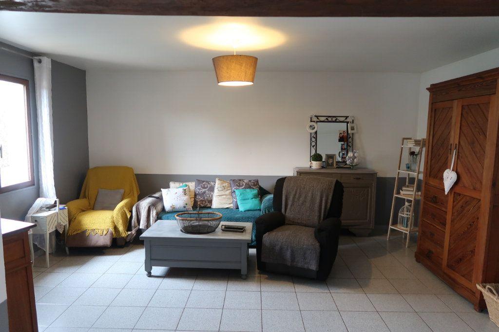 Maison à louer 5 91m2 à Brissay-Choigny vignette-6