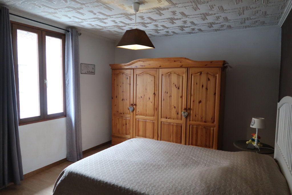 Maison à louer 5 91m2 à Brissay-Choigny vignette-8
