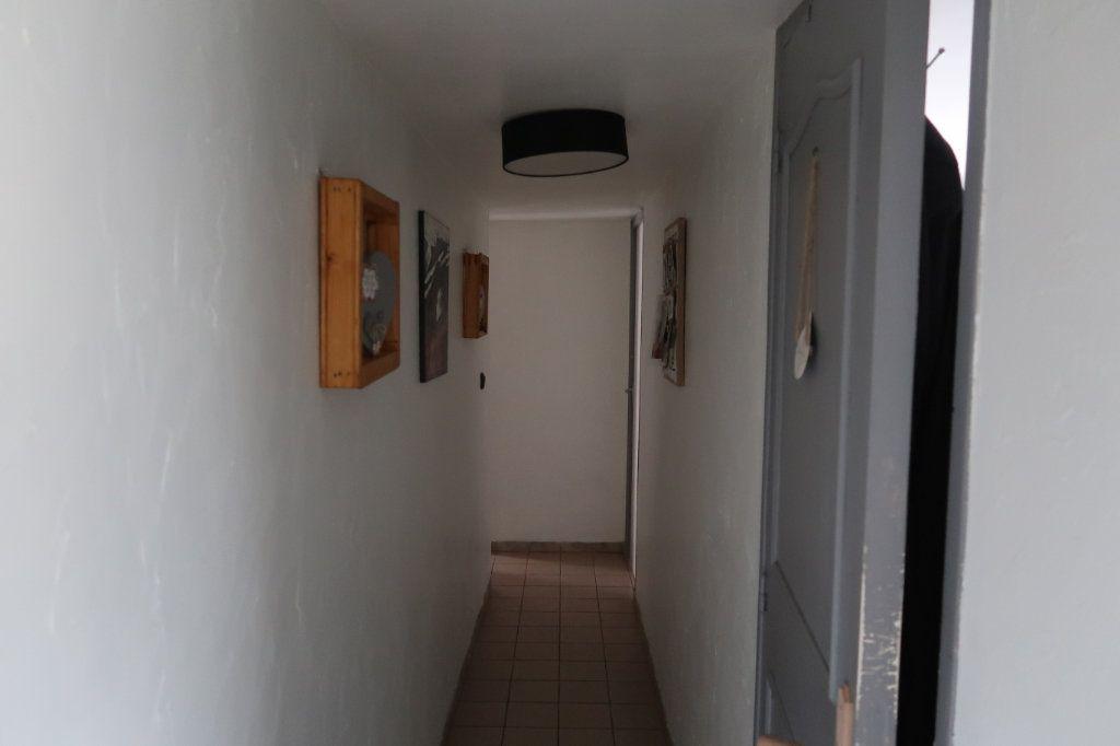 Maison à louer 5 91m2 à Brissay-Choigny vignette-9