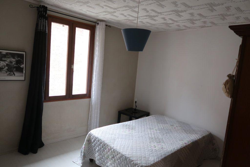 Maison à louer 5 91m2 à Brissay-Choigny vignette-11